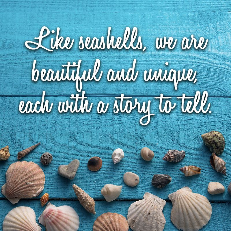 famous beach quotes