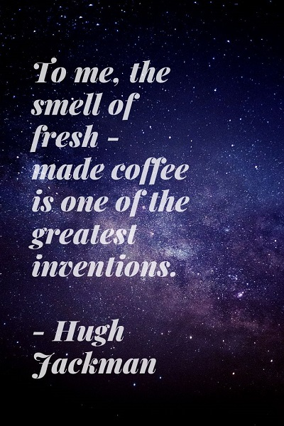 funniest coffee quotes images