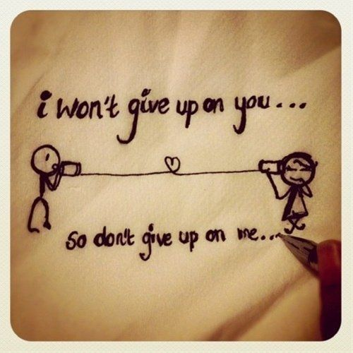 long distance relationship motivational quotes