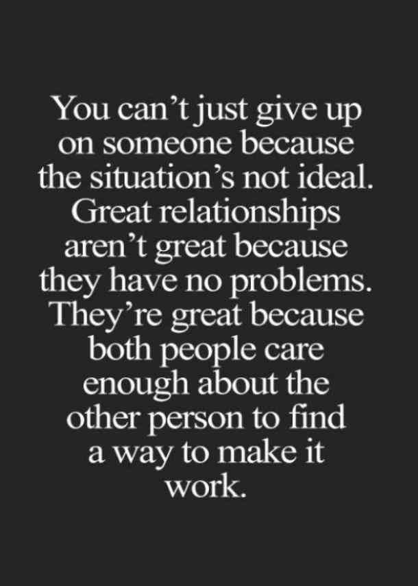 long distance relationship quotes and images