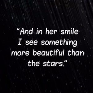 beautiful quotes for her