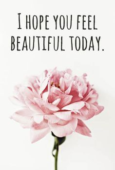 beautiful quotes to her