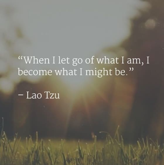best lao tzu quotes