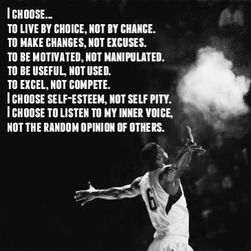best lebron james quotes