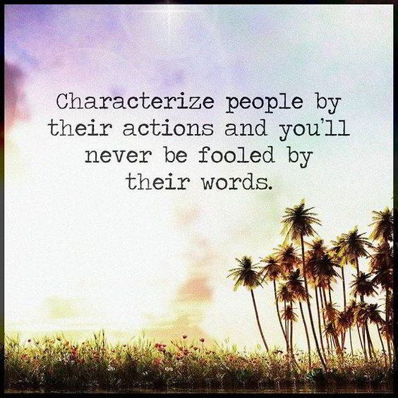 best of people change quotes