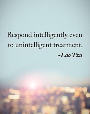 deep lao tzu quotes