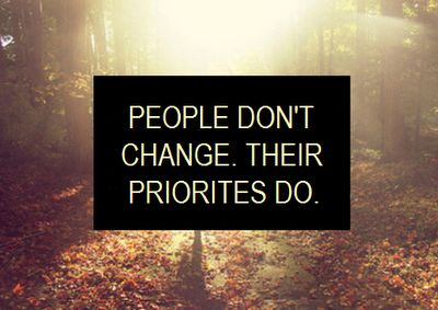 deep people change quotes