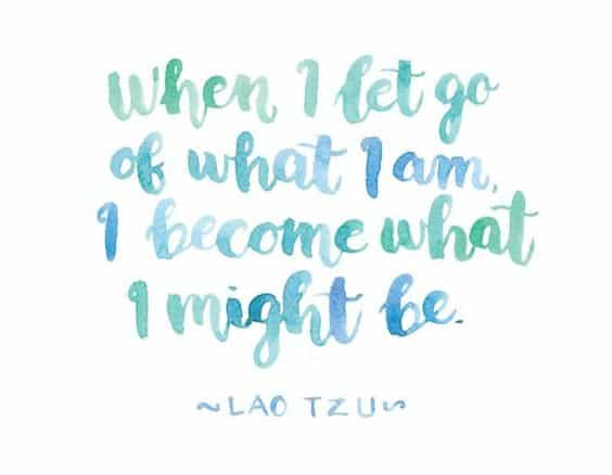 enlightening quotes by lao tzu
