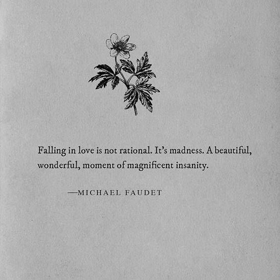 falling in love quotes and images