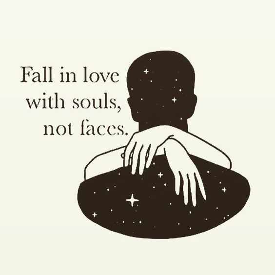 falling in love unexpectedly quotes