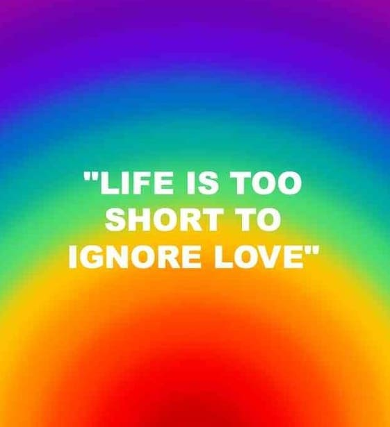lesbian quotes and sayings images