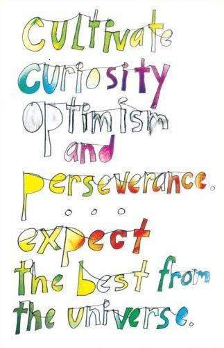 meaningful curiosity quotes