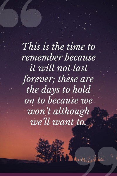 School Emotional Memories Farewell Quotes 31 Quotes