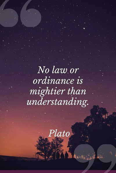 most powerful quotes about understanding
