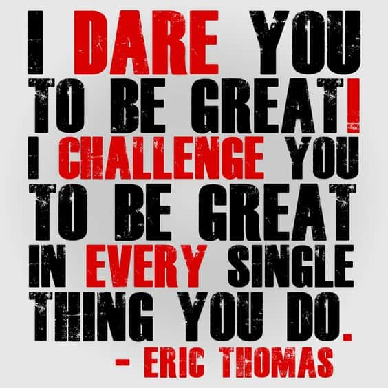 motivating eric thomas quotes