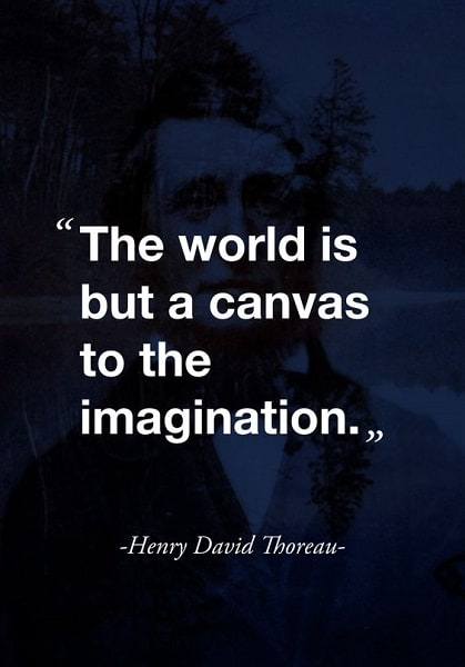 quotes on imagination and creativity