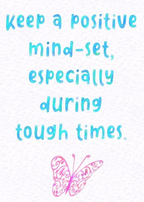 stress quotes and sayings
