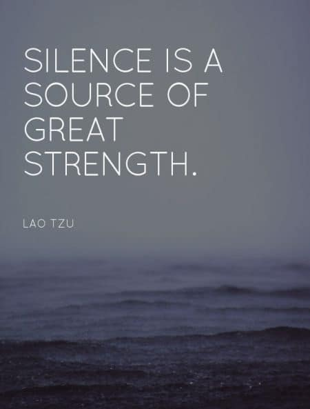 top lao tzu quotes
