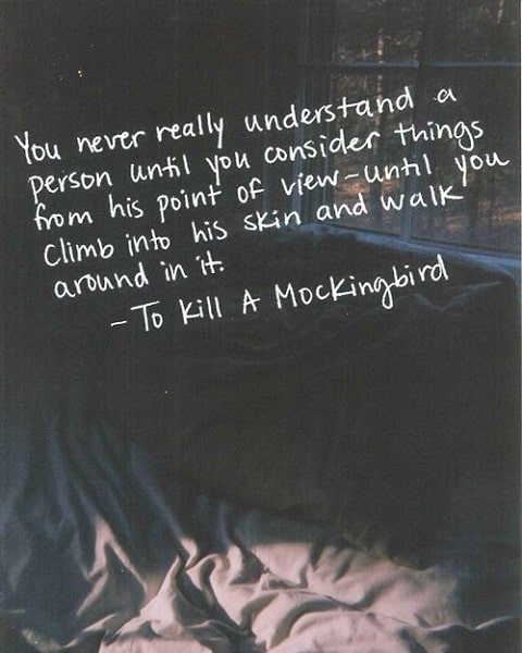 understanding life quotes sayings