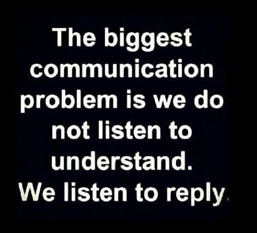 understanding others quotes