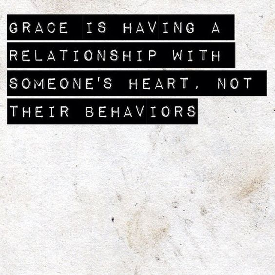 awesome grace quotes