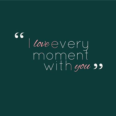 best flirty quotes