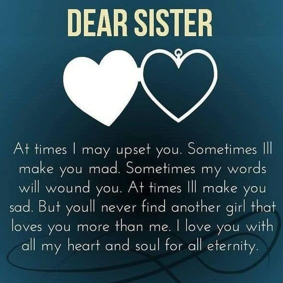 brother and sister quotes pictures