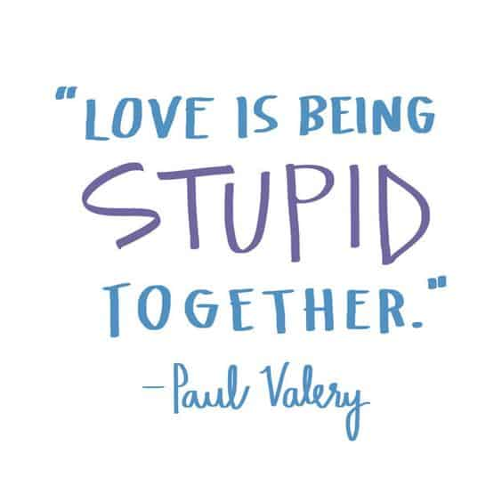 85+ EXCLUSIVE Crazy Love Quotes You Must See