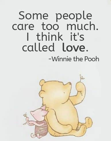 cute love quotes your girlfriend