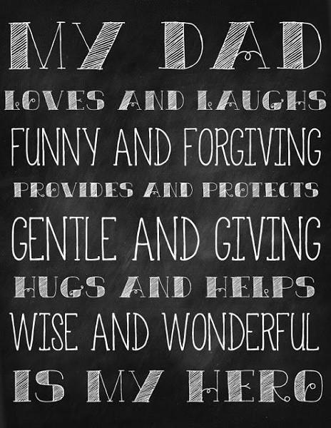 119 Extremely Wonderful Father Son Quotes Just Amazing Bayart
