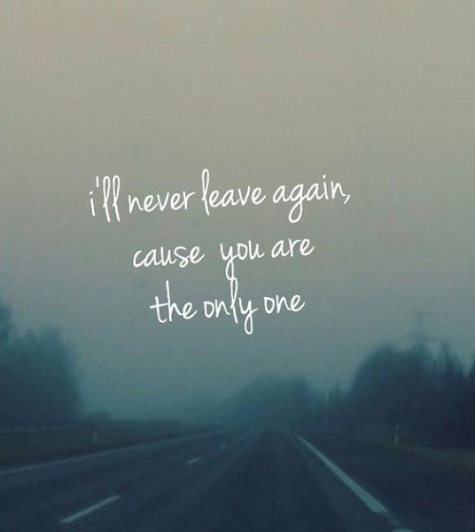 ed sheeran quotes with pictures