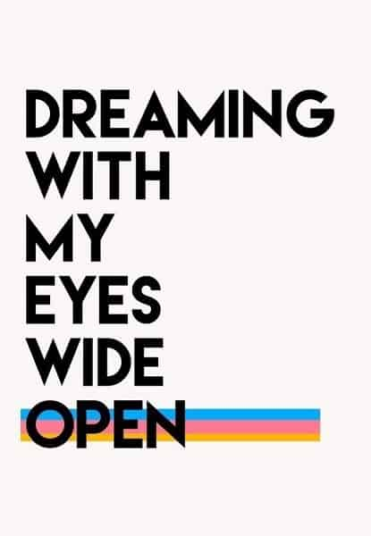 eyes quotes images