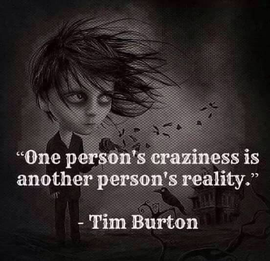 91+ EXCLUSIVE Crazy Quotes: Genius Way To Live