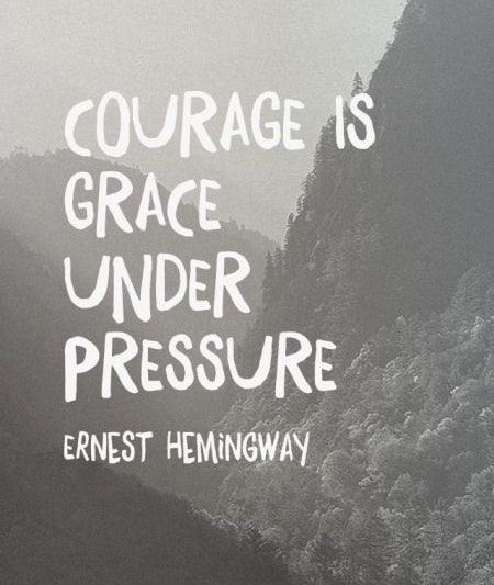 famous quotes on grace