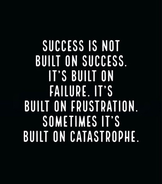 funny motivational quotes for friday