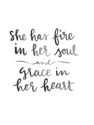 girl quotes with images