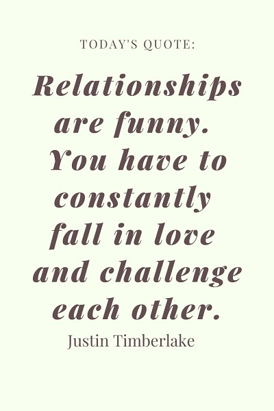 greatest and cutest falling in love quotes