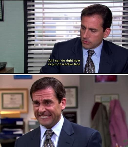 michael scott quotes the office