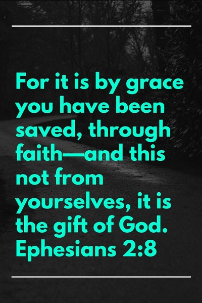 most amazing grace quotes