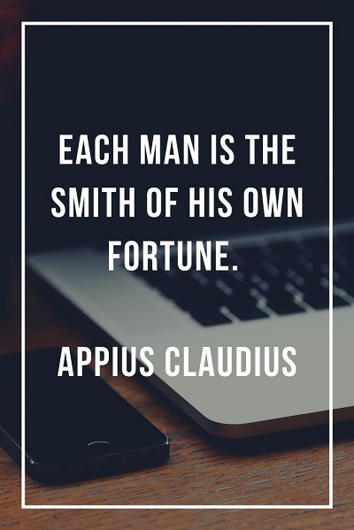 most famous effort quotes