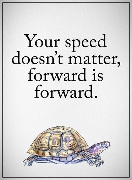 moving forward motivational quotes