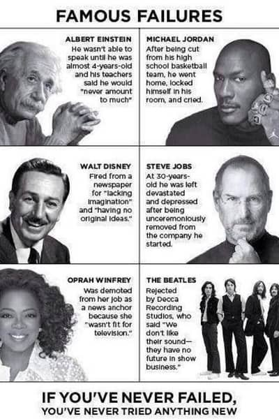 never give up quotes pics