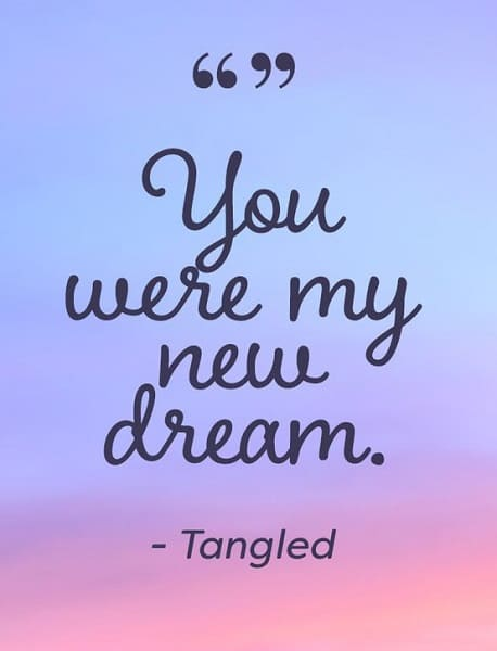 new love quotes and sayings