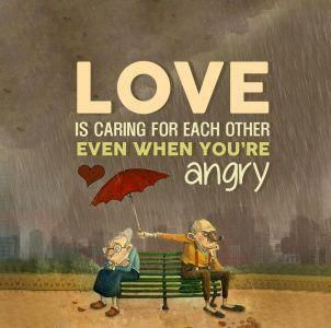 quotes about loving someone special