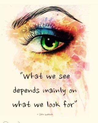 top eyes quotes and sayings