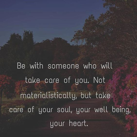 top unconditional love quotes