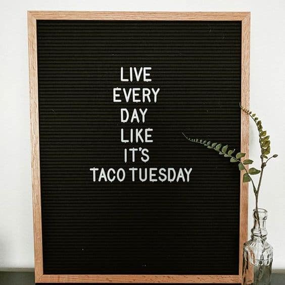 93+ EXCLUSIVE Tuesday Quotes For Beautiful, Happy & Funny ...