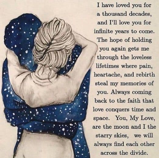 unconditional love quotes and sayings