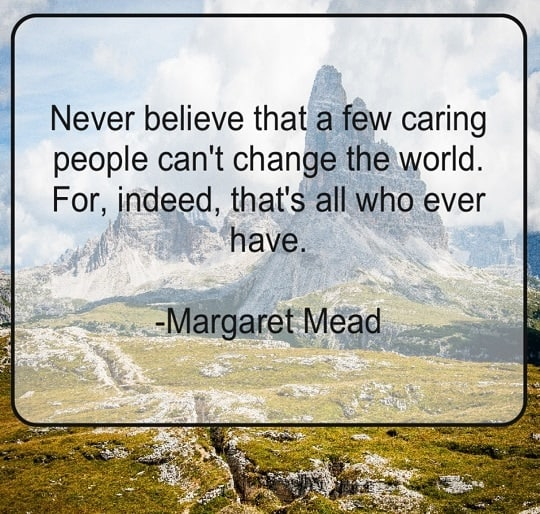 caring quotes with pictures