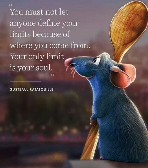 disney quotes on dreams